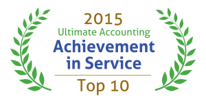 Services_Top10