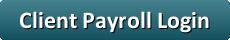 Client Payroll Login